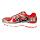 Calci Running Shoes - Sepatu Lari New York M - Red