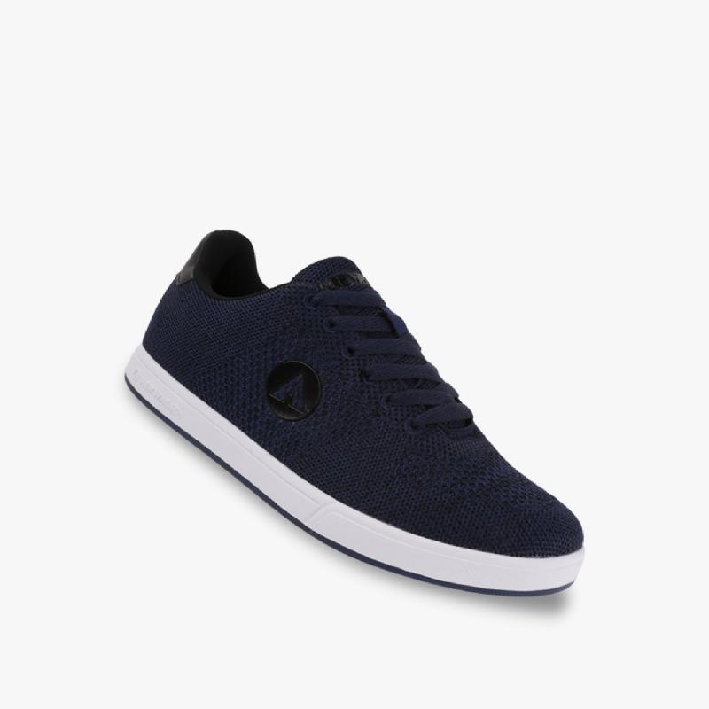 Airwalk Kian Men Sneakers Shoes Navy