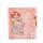 Disney Princess Coloring Book S (The Adventure)