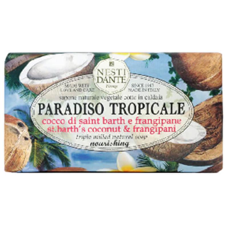 Paradiso Tropicale Cocco