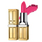 Beautiful Color Moisturizing Lipstick Pink Vibrations