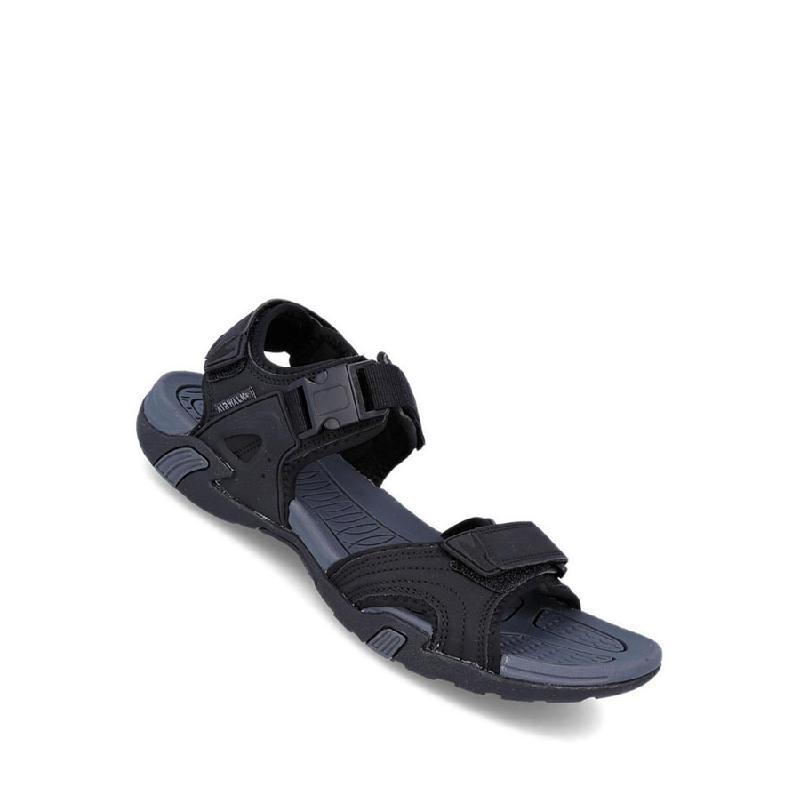 Airwalk Karlos Men Sandals