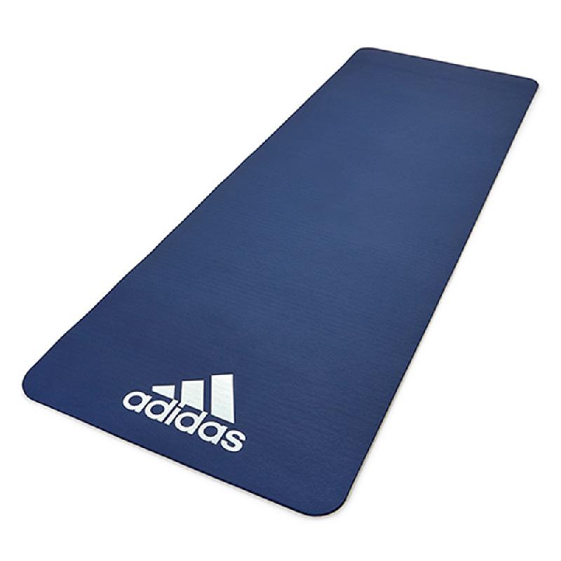 Adidas Combat Yoga Mat