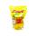 Bimoli Minyak Goreng Special Pouch 2L