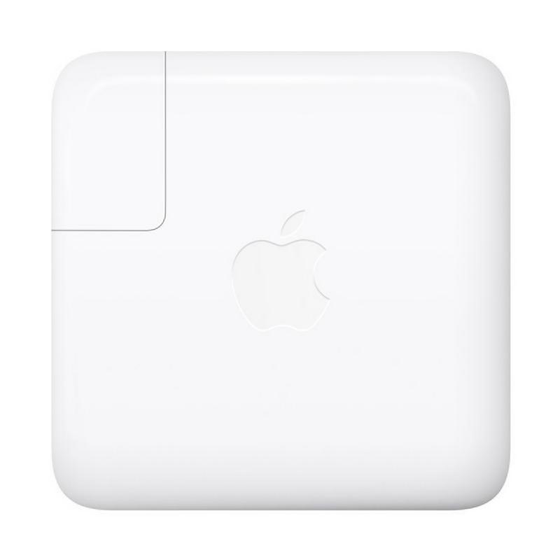 Apple 61W USB-C Power Adapter