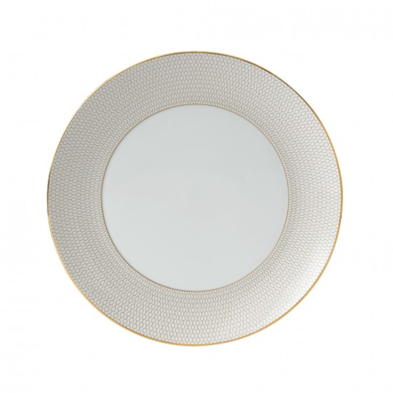 Arris - Dinner Plate 28cm