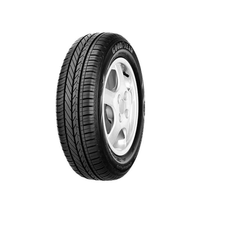 Goodyear Tire Assurance Duraplus 185-65R15