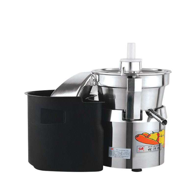 Crown Juice Extractor B2000