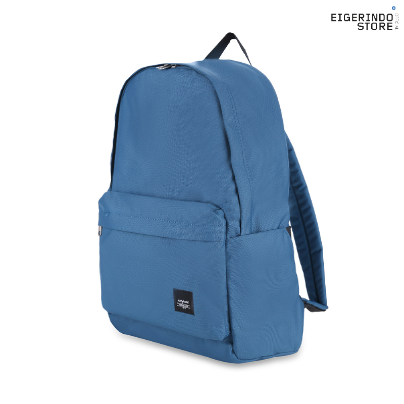 Exsport Willow 2.0 Backpack - Blue