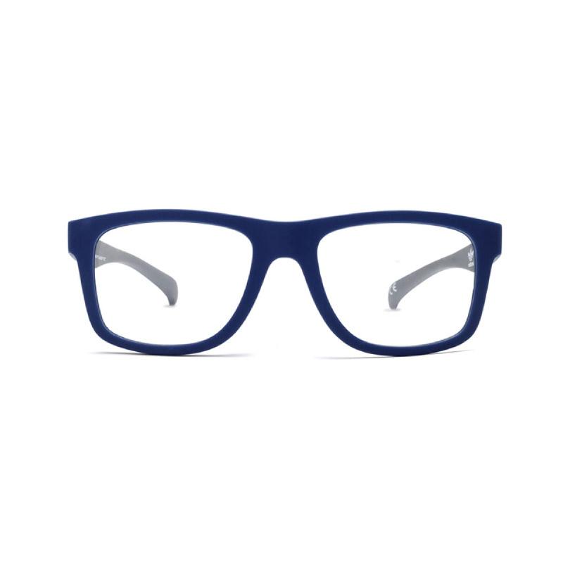 Adidas AOR000O 51 Frame Kacamata dark blue