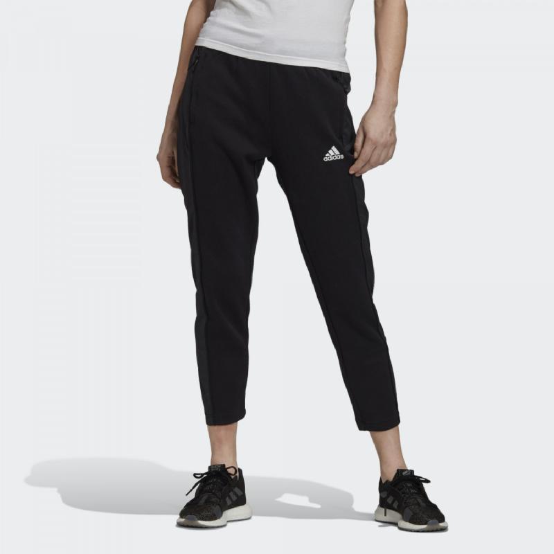 Adidas W St 7.8 Slim P FS2457