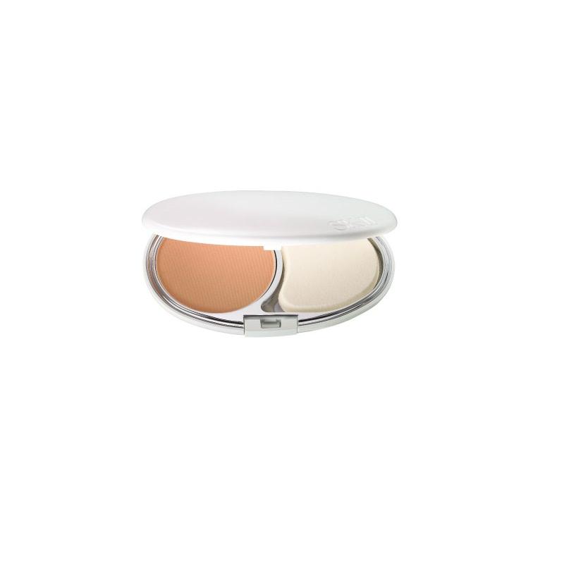 Cellumination Pancake 330
