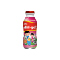 Chil Go Milk Strawberry Botol 140Ml