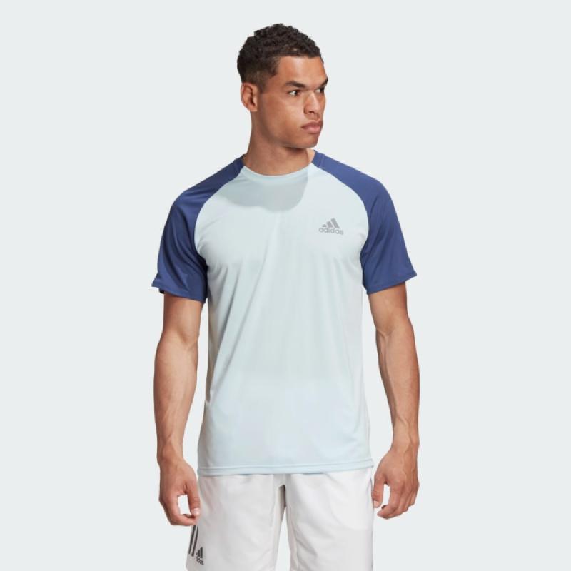Adidas Club Tee FU0923