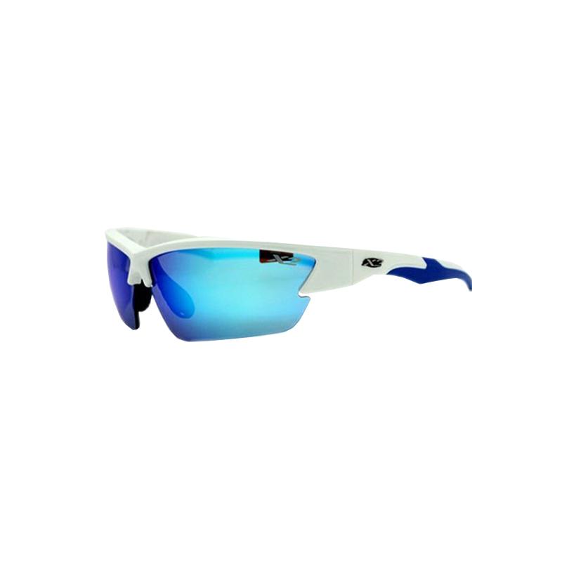 Spex Symbol X2S Sunglasses NS3157-12B-S116 Putih