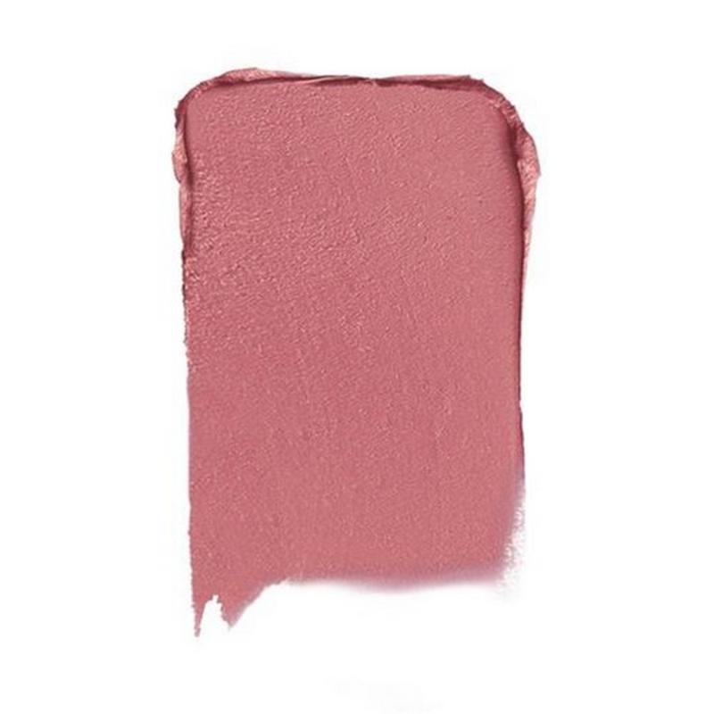 Maybelline Lipstick Color Sensational The Powder Matte - Mauve It Up