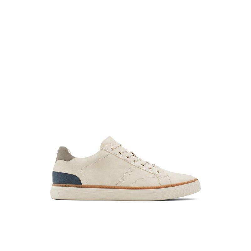 Aldo Men Footwear Sneakers REX-270 Bone