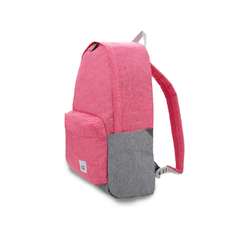 Exsport Willow Suiker Backpack - Red