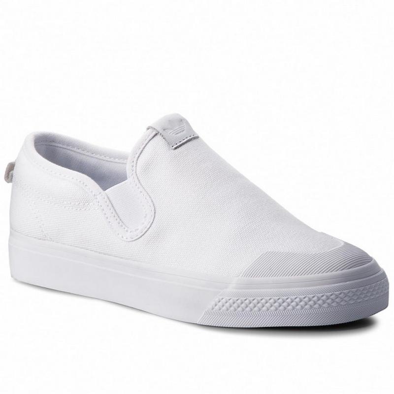 Adidas NizzaSlip OnW CQ3103