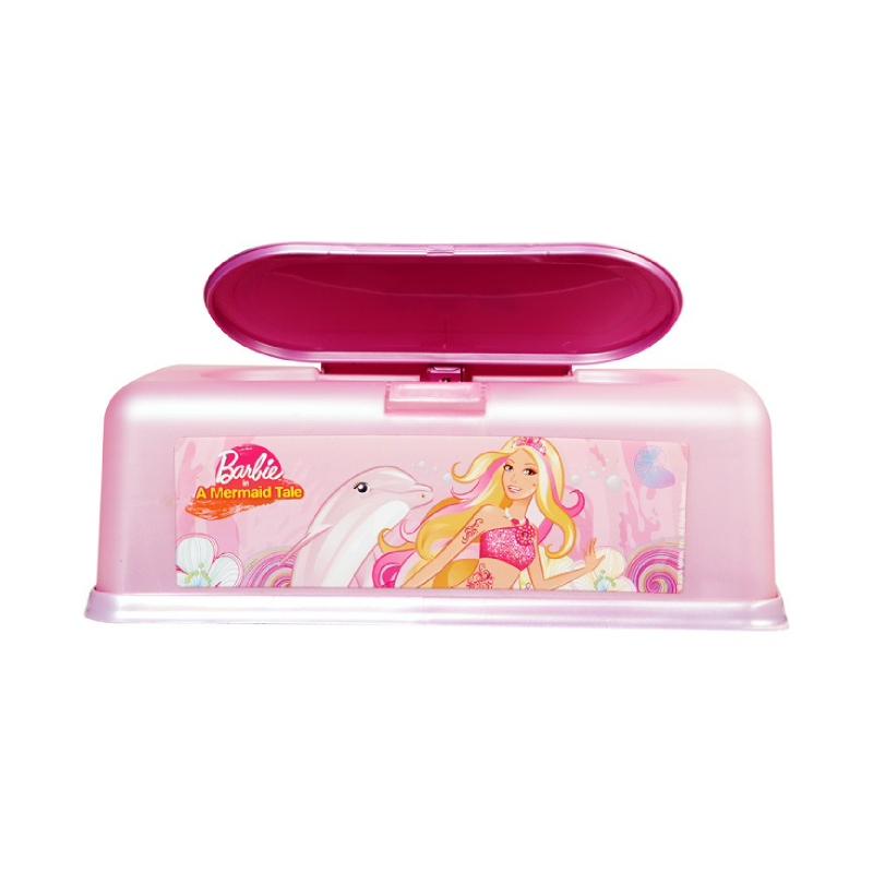 Barbie a Mermaid Tale Prestisbox