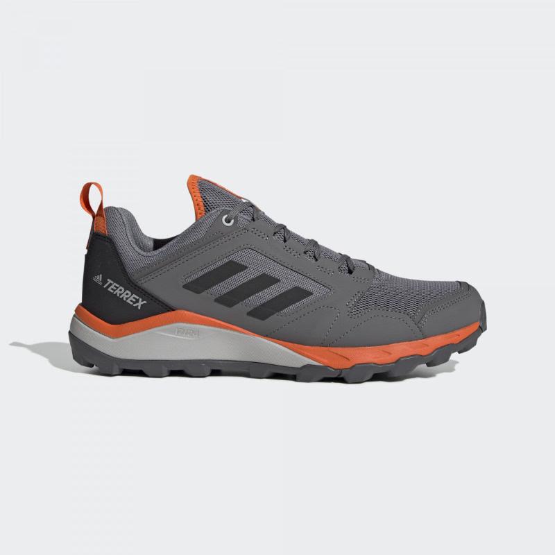 Adidas Terrex Agravic Tr Trail Running Shoes EF6856