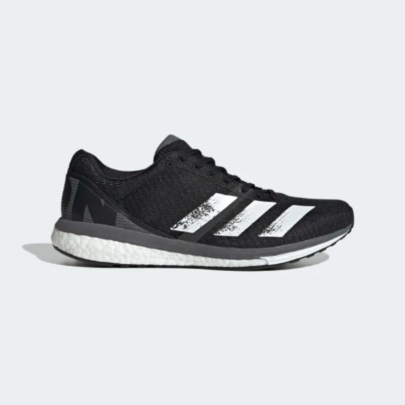 Adidas Adizero Boston 8 Shoes EG7892
