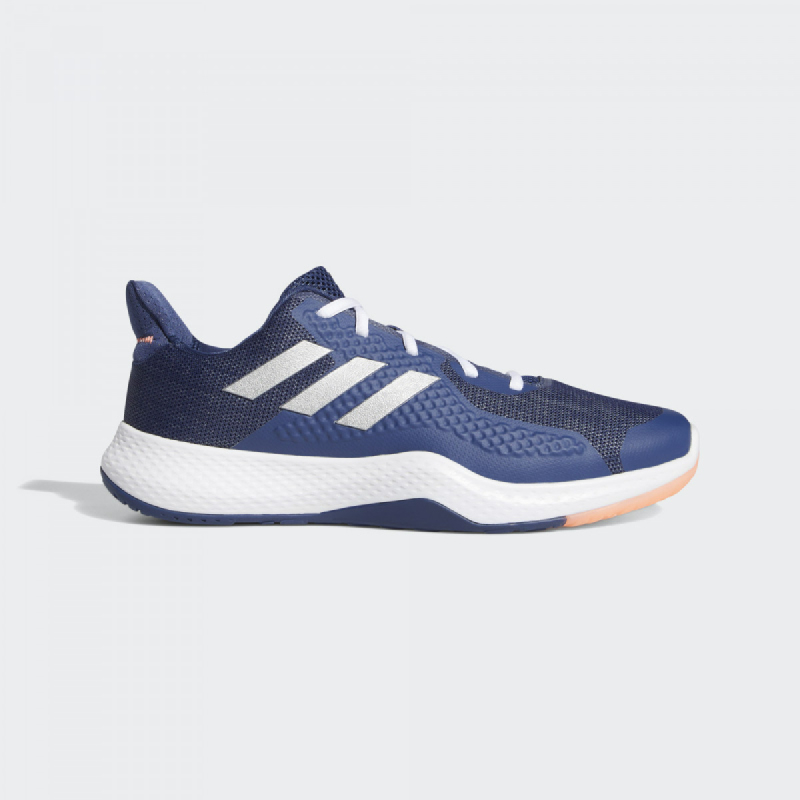 Adidas Fitbounce Trainers EE4601