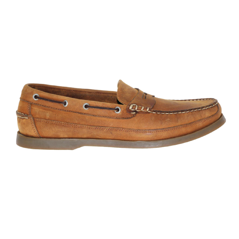 Orca Bay Mens Shoes Fripp Sand