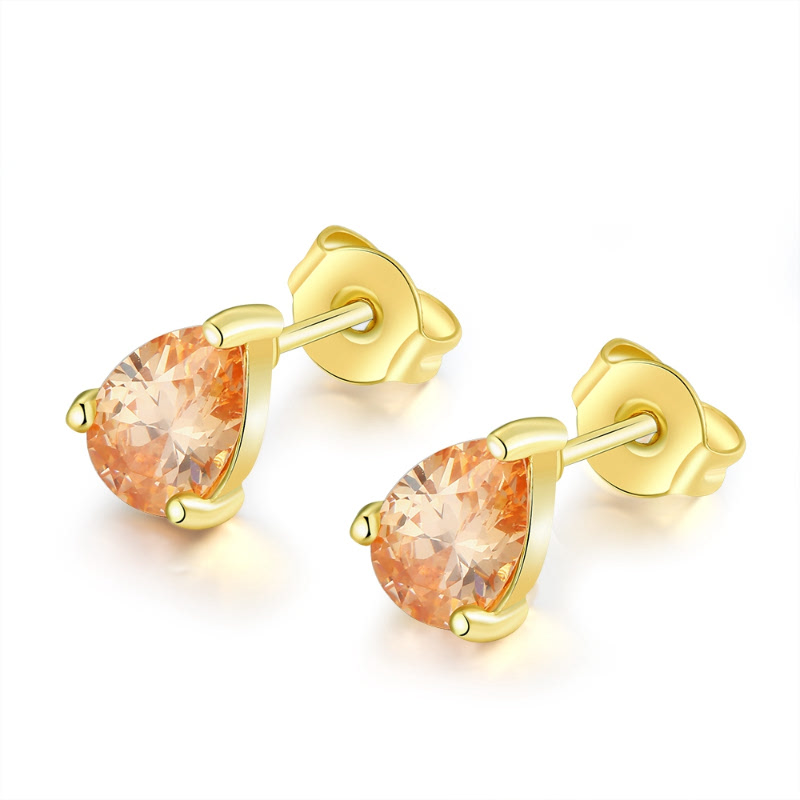 Tiaria Anting AKE005