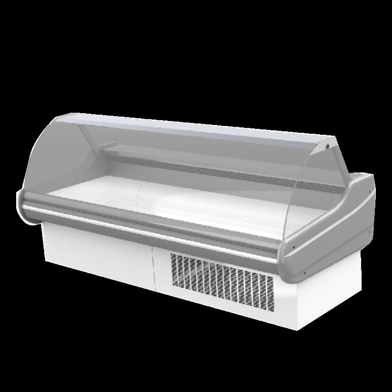 Crown K-Service Counter GB0.4 360L