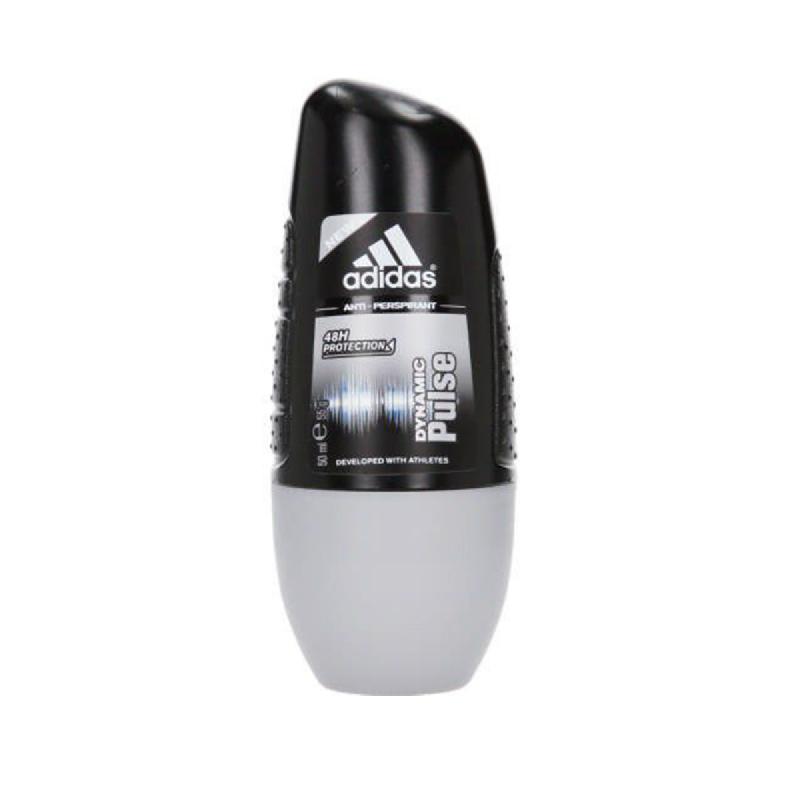 Adidas Men Roll On Dynamic Pulse 50Ml