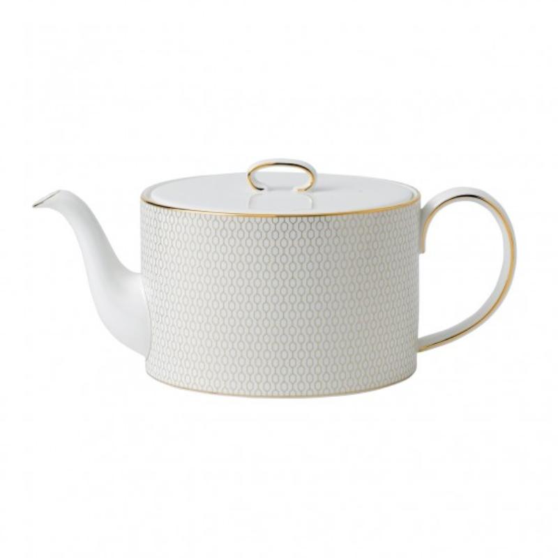 Arris - Teapot Gift Boxed