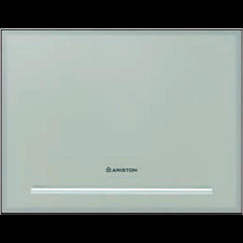 Ariston Microwave Door PMQ45JADE