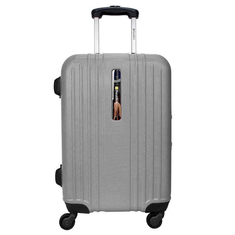 President Luggage 20