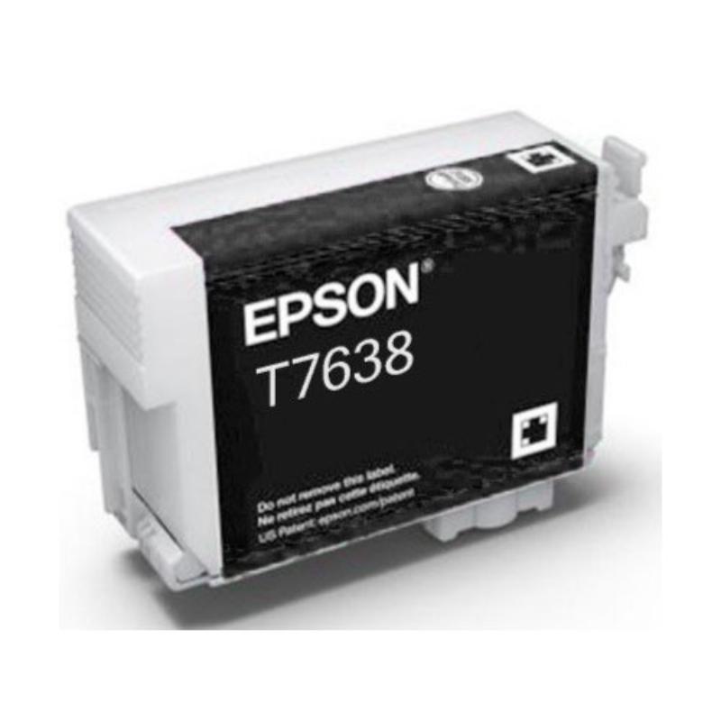 Epson MK 25,9ML INK CART For SC-P607