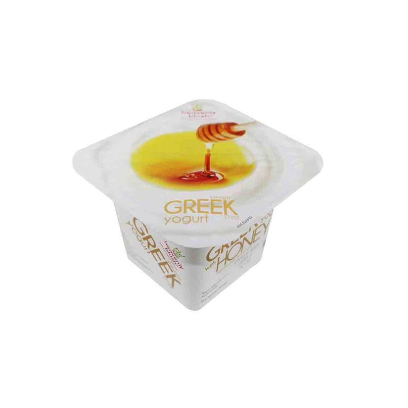 Heavenly Blush Greek Honey 100G