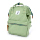Anello Oxford Backpack Light Green