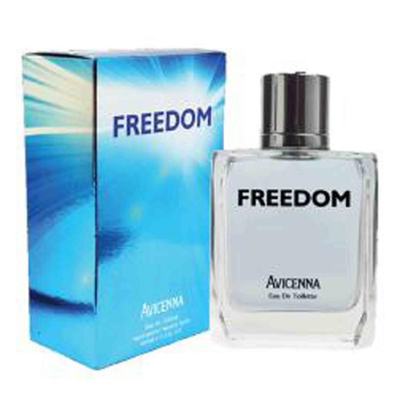 Avicenna Freedom EDP 100ml