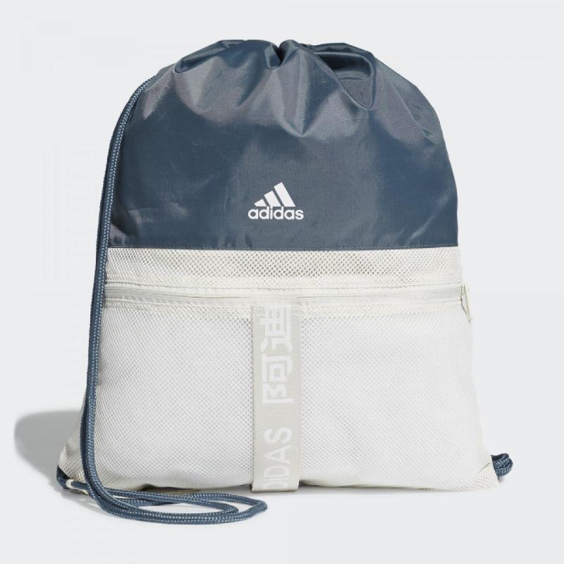 Adidas 4Athlts GD5666