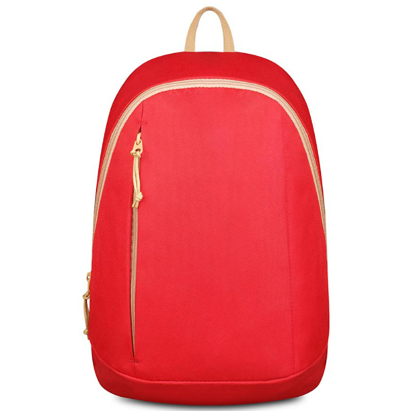 Exsport Lancy (M) Mini Backpack - Red
