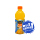 Minute Maid Pet Orange 350 Ml (Buy 2 Get 1)