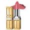 Beautiful Color Moisturizing Lipstick Pretty Pink