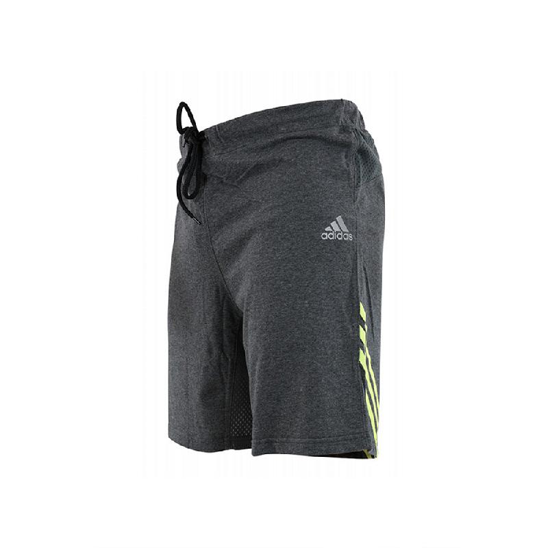 Adidas Combat Base Short