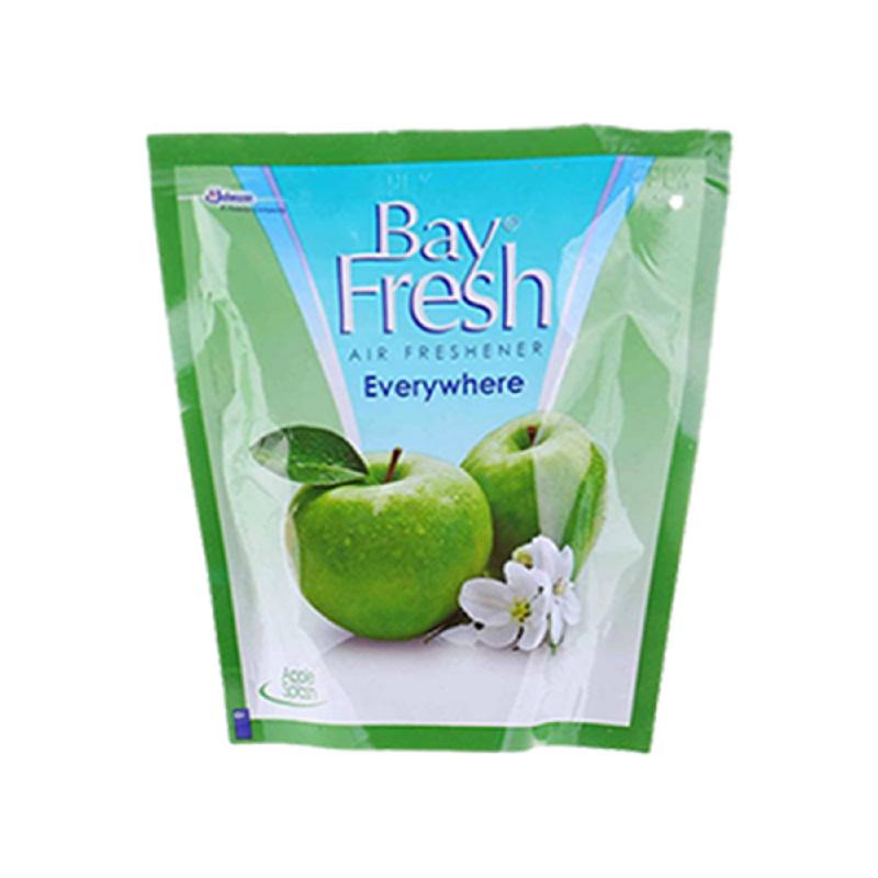 Bayfresh Everywhere Apple Pouch 70g