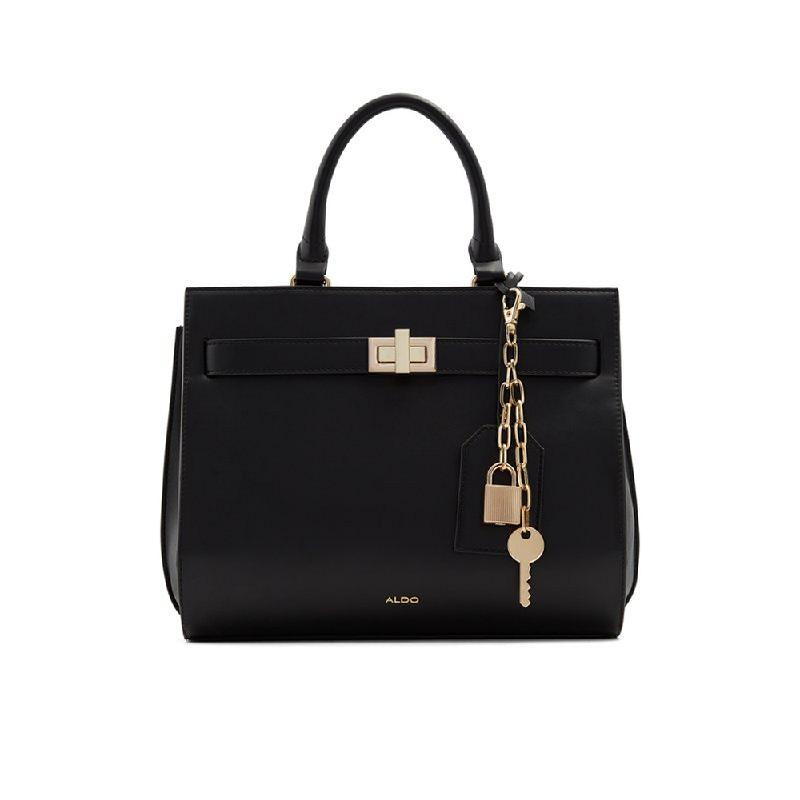 Aldo Handbags Frilavia 98 Black