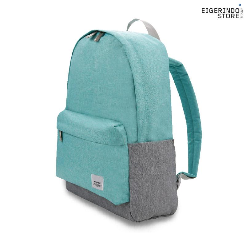 Exsport Willow Suiker Backpack - Tosca