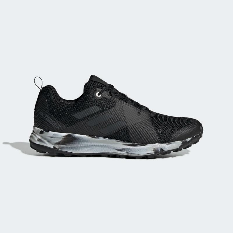 Adidas TERREX TWO BC0496
