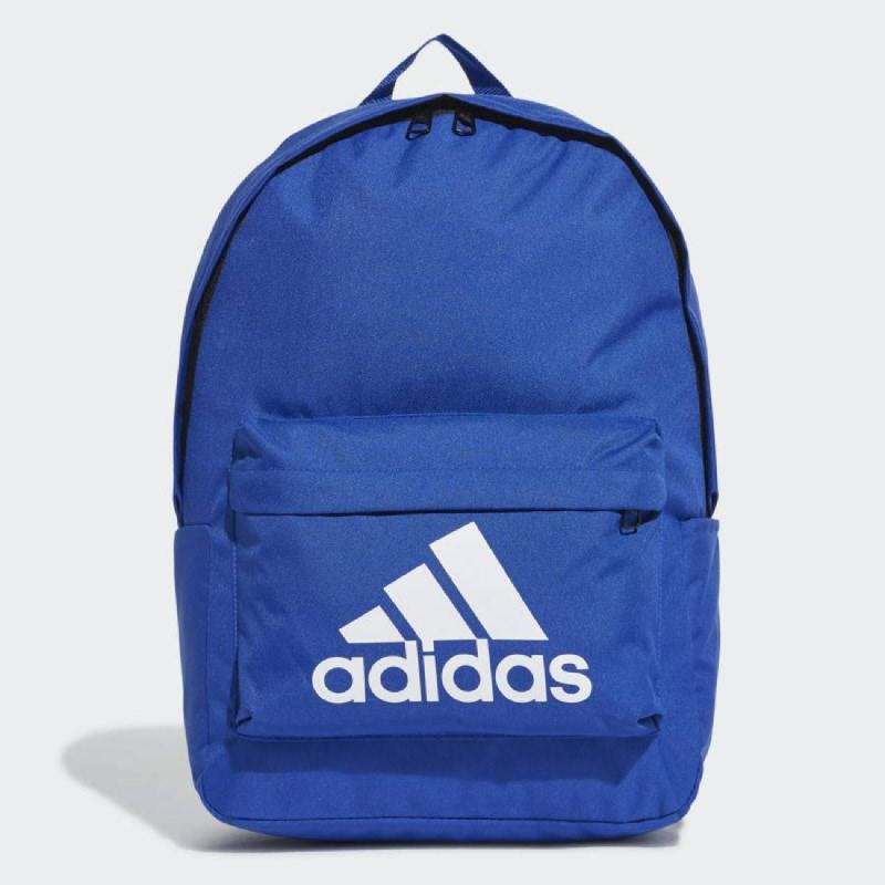 Adidas Classic Bp Bos GD5622