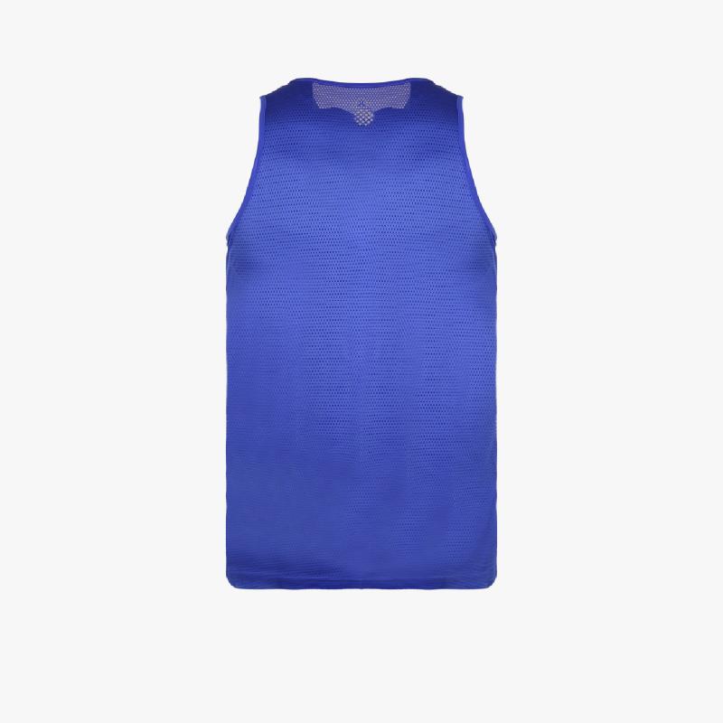 Reebok ACTIVCHILL Men Singlet Blue