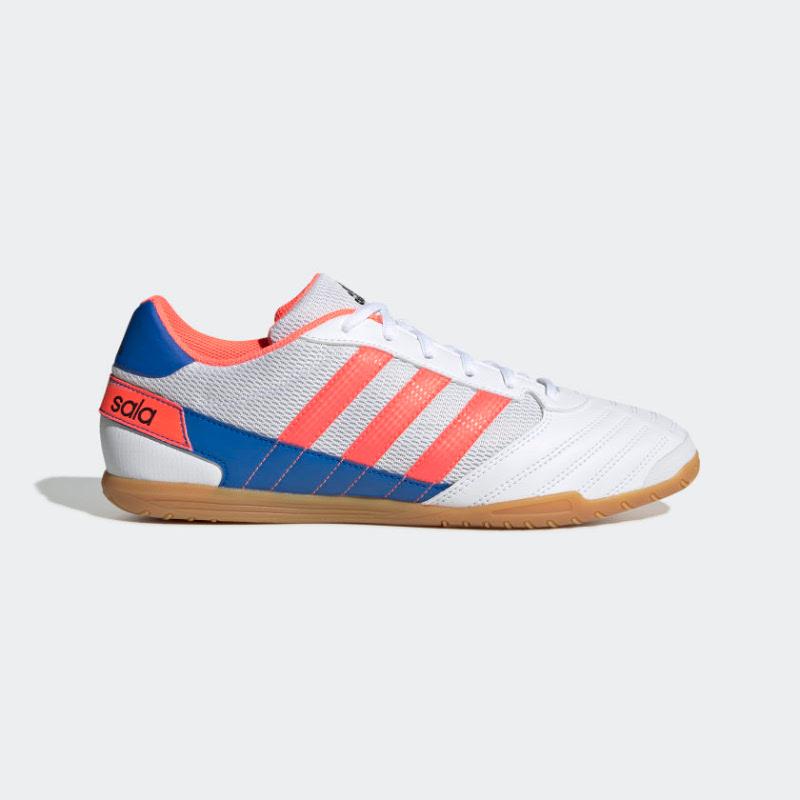 Adidas Super Sala Shoes FV2560 Cloud White